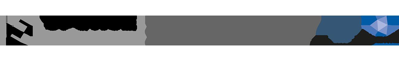 Logo Sponse Conferenza_1300 def2