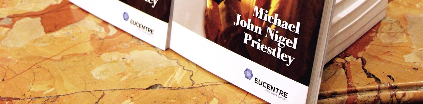 MJN-Priestley_3