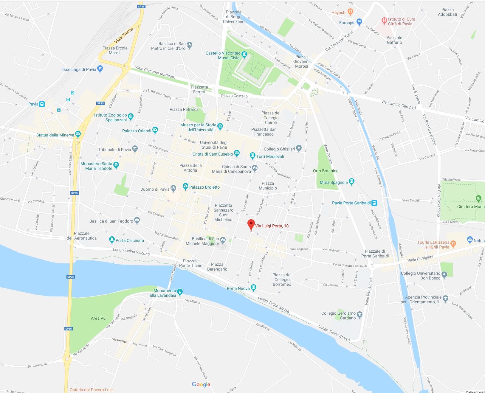 Mappa Provvisoria_2