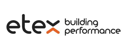 etex-logo