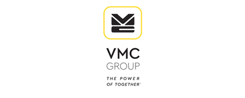 Logo VMC Group_3