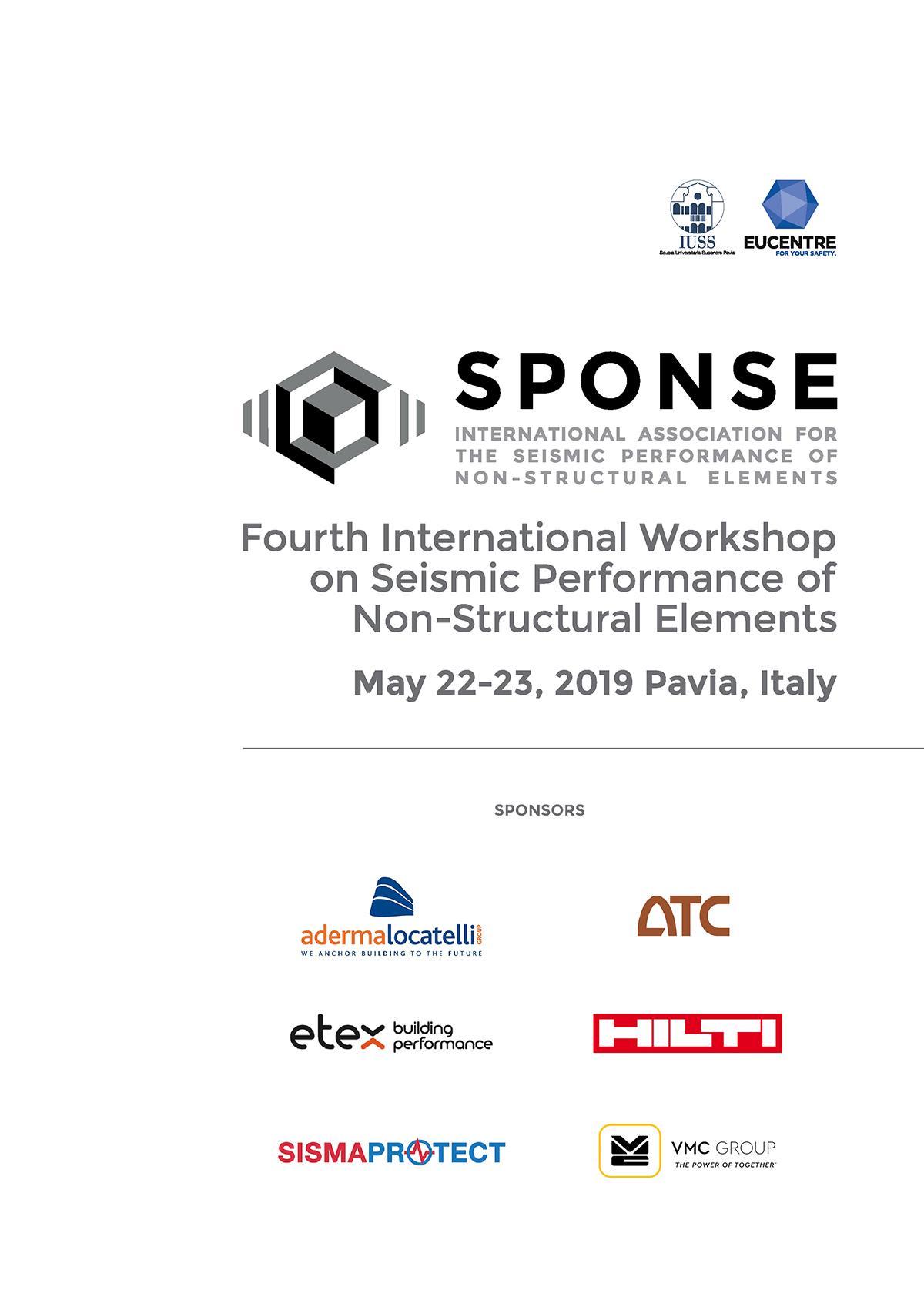 SPONSE Detailed Programme_6