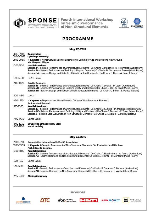 SPONSE Short Programme_DEF7
