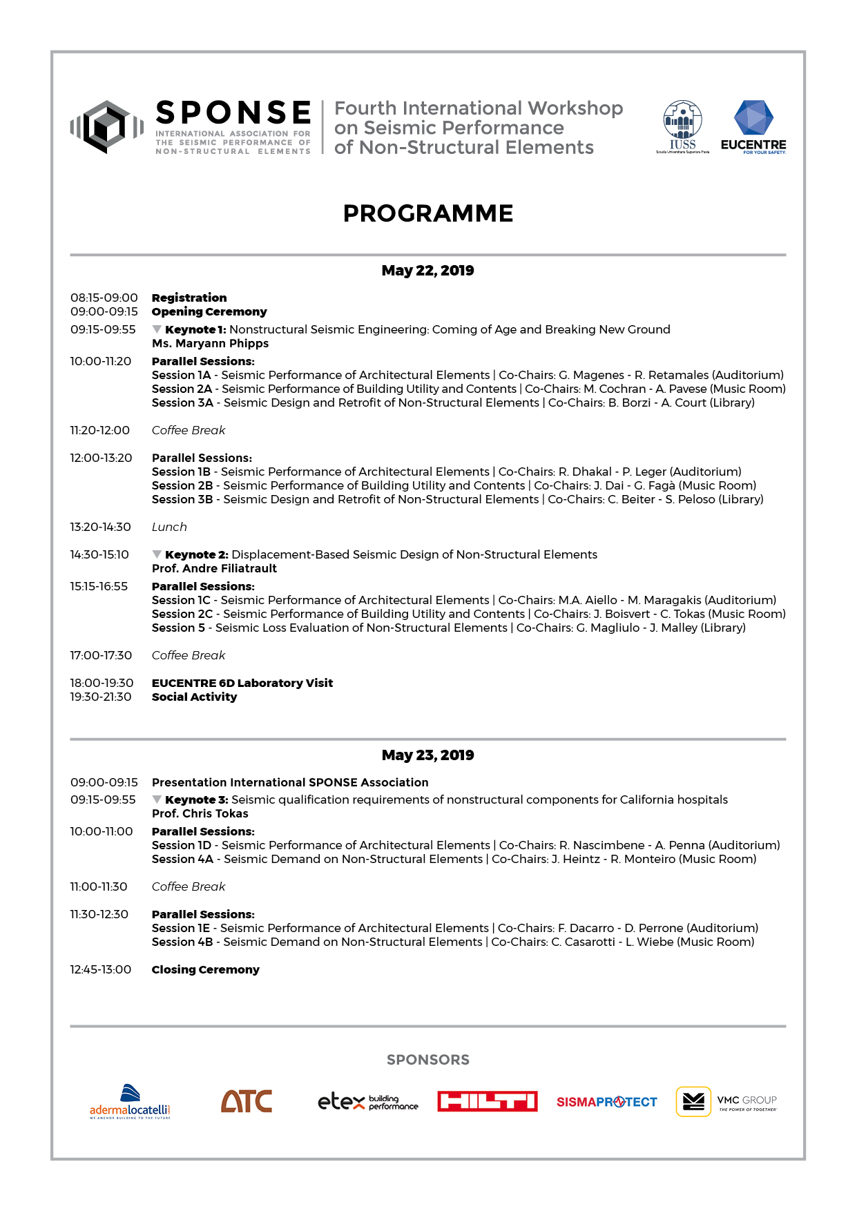 SPONSE Short Programme_DEF8